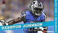 Kerryon Johnson.jpg