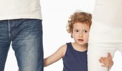 divorce-et-enfants-ok