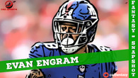 Evan Engram.jpg