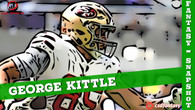 George Kittle.jpg
