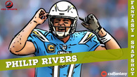 Philip Rivers.jpg