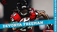Devonta Freeman.jpg