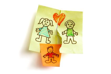 séparation-parents
