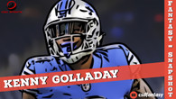 Kenny Golladay.jpg