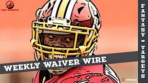 Wavier Wire.png