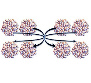 Quantum Dot Two Qubit Gate.jpg