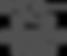 Emblem_Optical and RF.png