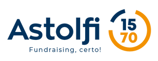 logo ASTOLFI 15_70 high_Tavola disegno 1