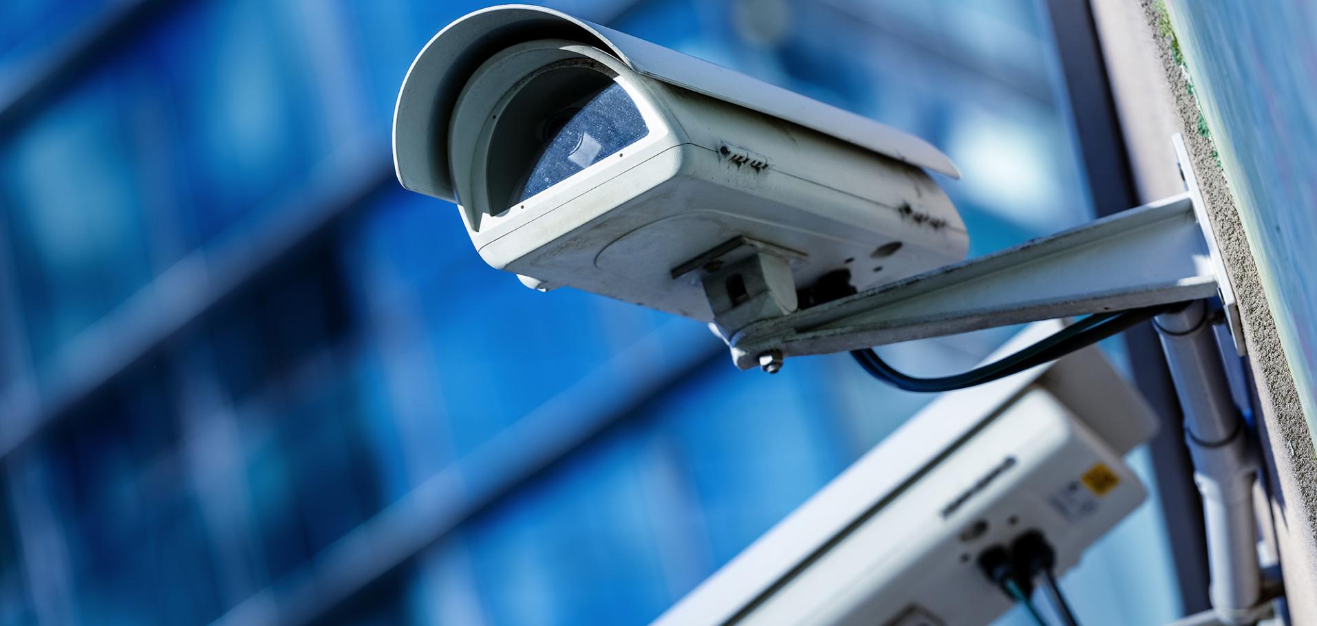 bigstock-Security-Camera-And-Urban-Vide-61811687low_edited.jpg