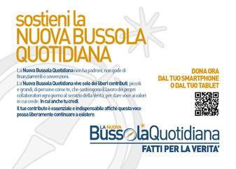 Astolfi15-70_campagne_raccolta_fondi_Pag