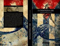 EUTANATRÓN A 380