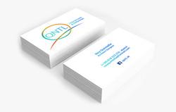 QNTL Interiorismo & Reformas