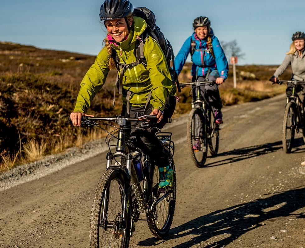 cycling_hardangervidda_telemark_eastern_