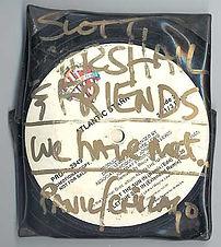cassettepackagefront.jpg
