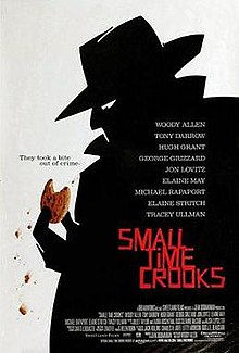 220px-Small_time_crooks.jpg