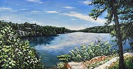 LakeMinnewaska-1048.jpg