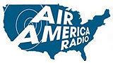 AirAmerica-logo.jpg