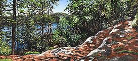 LakeMinnewaskaRocks-1048.jpg