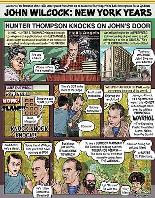 hunter-thompson-john-wilcock.jpg