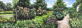 GardensAtOlana-1048.jpg