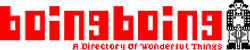 boingboing-logo.jpg