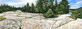 LakeAwostingRocks-1048.jpg