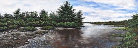 LakeMaratanzaInlet-1048.jpg