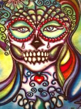 sugar skull_edited.jpg