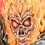Thumbnail: Ghost Rider