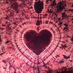 tapestry rose violet king