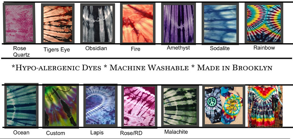 Tie Dye color Swatches.jpg