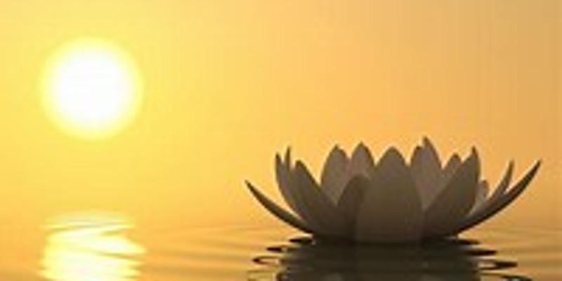 Manifestation Meditation (1)