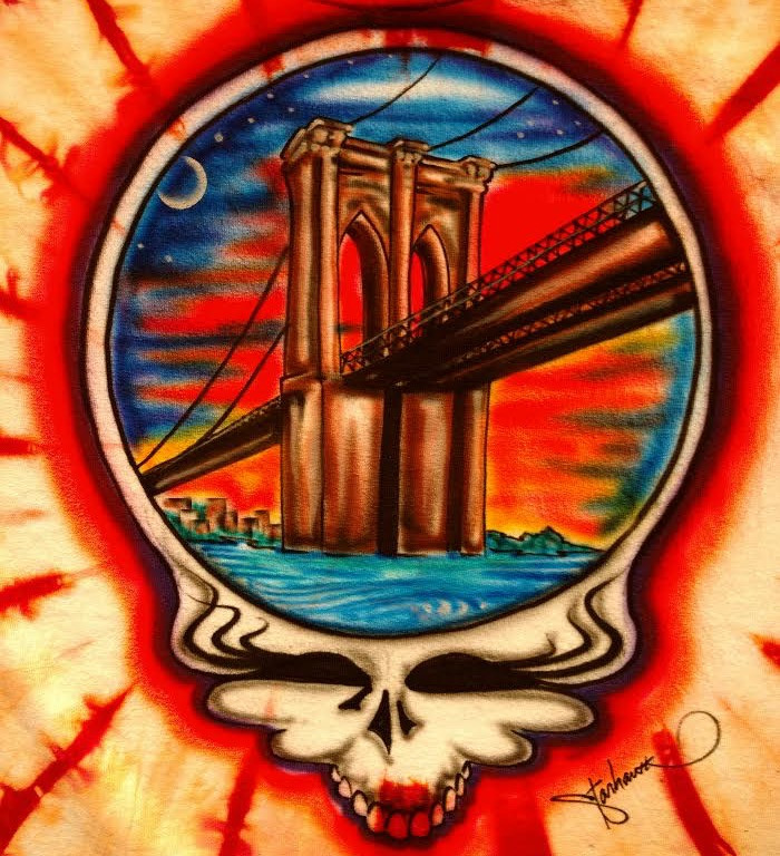 syf bridge_edited.jpg