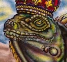 lizard king_edited_edited.jpg