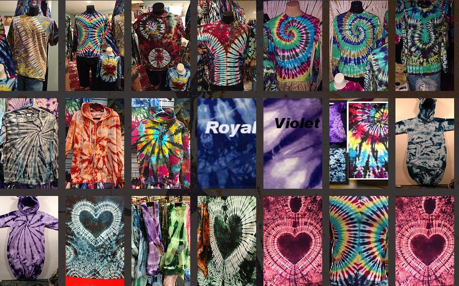 tiedye wholesale.png