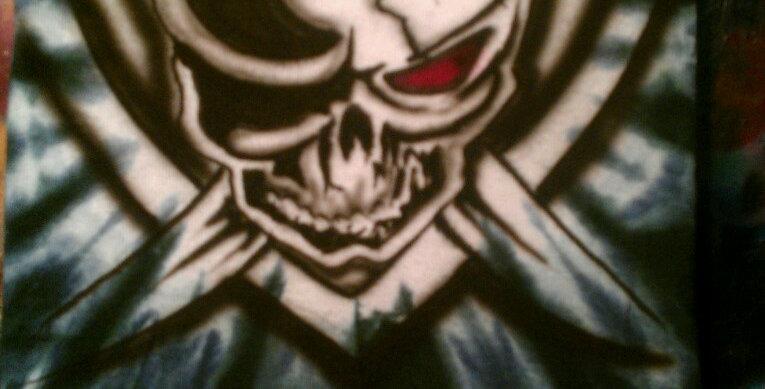 Raiders onesie