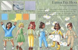 Illustration Children's Wear_edited-1
