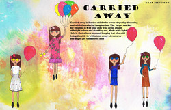 project 3 childrens illustration