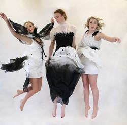 wisteria-three-02jump