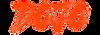 Dojo-Logo.png