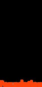 Immersion-foundation-black.png