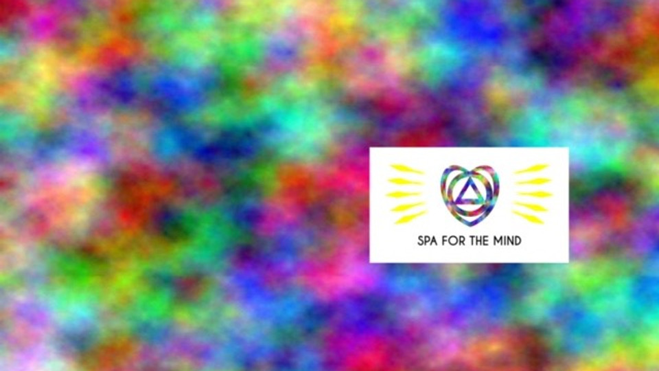 Spa For The Mind, Faridabad