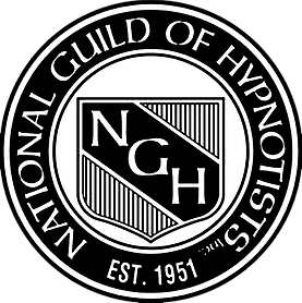 National-Guild-of-Hypnotists-Logo.png