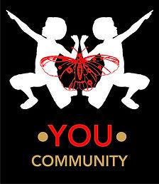youcommunity_logo.jpg