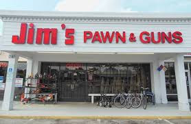 Concealed Carry Classes Jim's Pawn