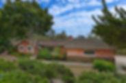 lomaverde.jpg