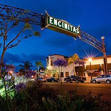 Encinitas-Movers.jpg.jpg