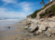 Leucadia_state_beach_beacons_2.jpg
