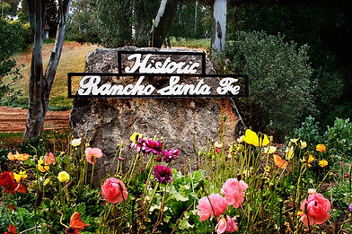 community-rancho-santa-fe.jpg.jpg