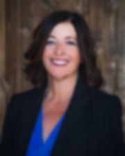 Patricia-Scott-New-headshot.jpg